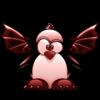 Аватар пользователя Dematron